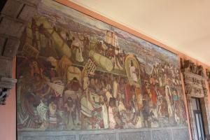 Mexico2003_0172
