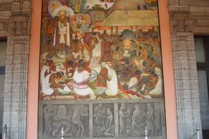 Mexico2003_0174