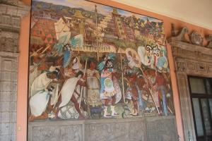 Mexico2003_0175