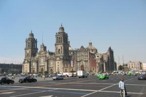 Mexico2003_0181