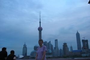 Shanghai2004_0003