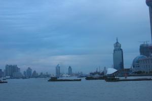 Shanghai2004_0005