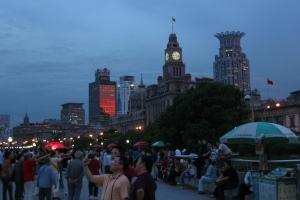 Shanghai2004_0007