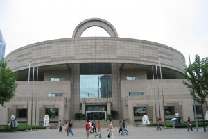 Shanghai2004_0011
