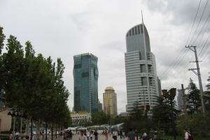 Shanghai2004_0012