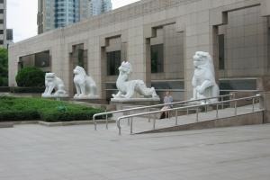 Shanghai2004_0013