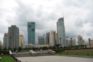Shanghai2004_0015
