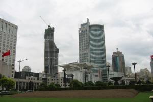 Shanghai2004_0016