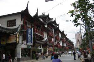 Shanghai2004_0018