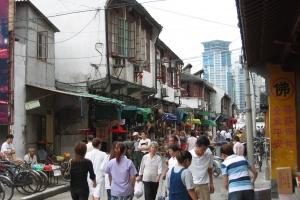 Shanghai2004_0019