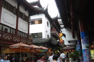 Shanghai2004_0020
