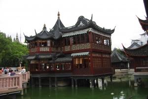 Shanghai2004_0024