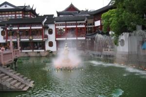 Shanghai2004_0026