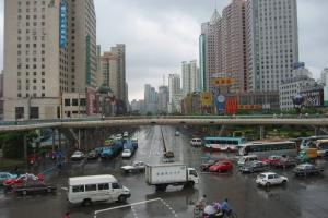 Shanghai2004_0027
