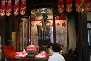 Shanghai2004_0029