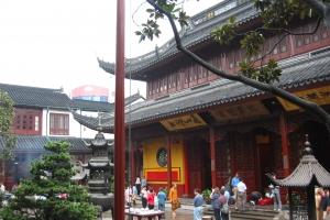Shanghai2004_0036