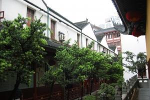 Shanghai2004_0037