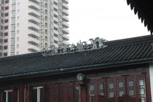 Shanghai2004_0039