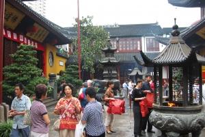 Shanghai2004_0040