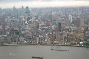 Shanghai2004_0044