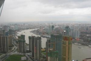 Shanghai2004_0046
