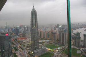Shanghai2004_0047