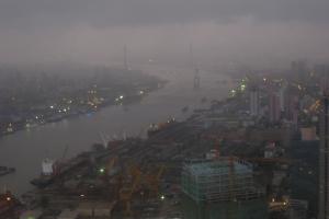 Shanghai2004_0048