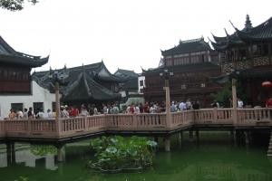 Shanghai2004_0054