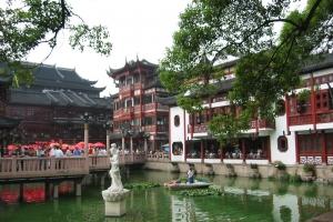 Shanghai2004_0055