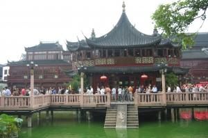 Shanghai2004_0056
