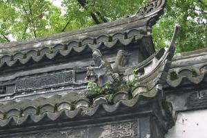 Shanghai2004_0057