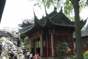 Shanghai2004_0059
