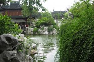 Shanghai2004_0061