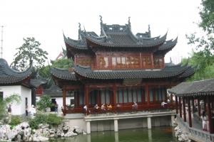 Shanghai2004_0066