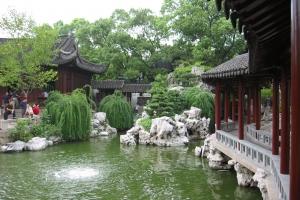 Shanghai2004_0067