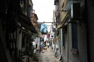 Shanghai2004_0069