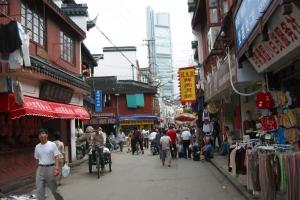 Shanghai2004_0071