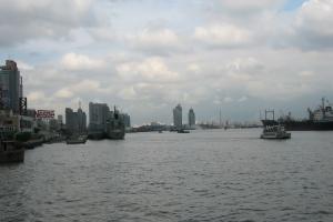 Shanghai2004_0072