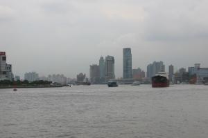 Shanghai2004_0074