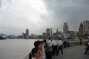 Shanghai2004_0075