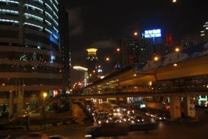 Shanghai2004_0077