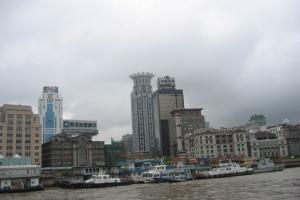 Shanghai2004_0080