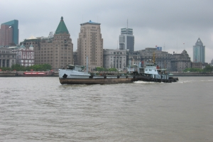 Shanghai2004_0081