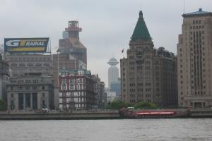 Shanghai2004_0082