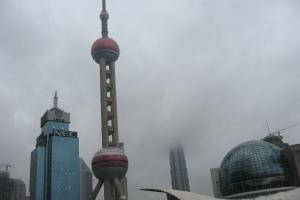 Shanghai2004_0083