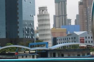 Shanghai2004_0085