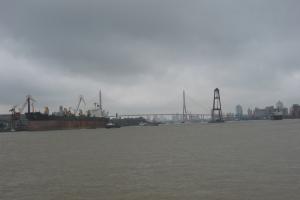 Shanghai2004_0088