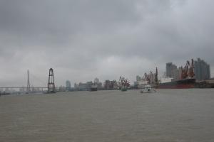 Shanghai2004_0089