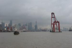 Shanghai2004_0090