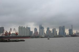 Shanghai2004_0092